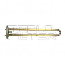 ТЭН для плоских водонагревателей RF 0.7 кВт М4 медь Италия