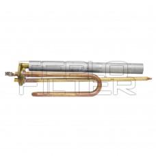 ТЭН Аристон ИТА RCA 2,0 кВт с анодом М5