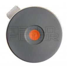 Конфорка электрическая EGO диаметр 145 мм 1500 Вт  (экспресс)