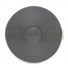 Конфорка электрическая диаметр 180 мм 2000 Вт  (экспресс)  THERMOPOWER